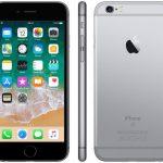 آیفون ۶اس پلاس-iphone 6splus
